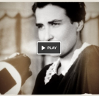 Sophisticated-The Untold Hollywood Story of Dorothy Arzner