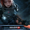 Mass Effect 3 – Review