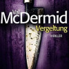 Val McDermid: Vergeltung