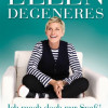 Ellen DeGeneres: Ich mach doch nur Spa!