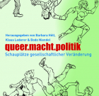 """queer.macht.politik"" – Rezension"