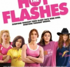 "Darryl Hannah als Schranklesbe in ""The Hot Flashes"""