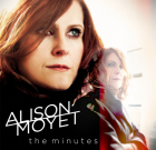 """Alison Moyet – Albumreview """"The Minutes"""""""