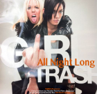 Girltrash: All night long – Endlich auf DVD