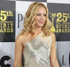 """Coyote Ugly"" Star Maria Bello Comes Out"