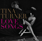 "Valentinsspecial: Tina Turner mit ""Love Songs"""