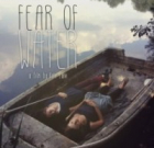 Fear of Water – Film