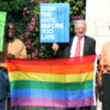 The Abominable Crime – Homophobie in Jamaica