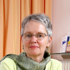 Interview mit Dr. Maria Beckermann