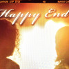 Happy End?! – Pro