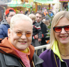 Sponsored Post: 1. Rosa Montag – neues Regenbogen-Event in Köln