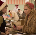 "Film – Patricia Highsmiths ""Carol"""