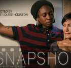 SNAPSHOT: A Sex-Positive, Queer Porn Production