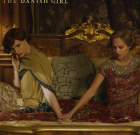 The Danish Girl – Filmrezension