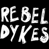Rebel Dykes Dokumentation – London in den 80ern