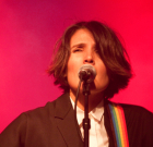 Tanita Tikaram tourt: Closer to the people
