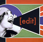 Art + Feminism 2016: Edit-a-thon Berlin – Teil 2