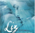 Filmrezension: Liz in September