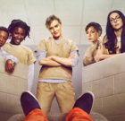 Ab heute: Orange is the new Black is Back