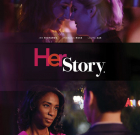 """Her Story"" – Geniale Webserie: Interview mit Jen Richards"