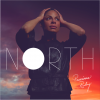 Das musikalische Interview: Soul-Virtuosin Astrid North