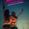 "Berlinale Preview von ""Night Out"""