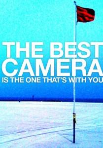 Best Camera Cover-Bild