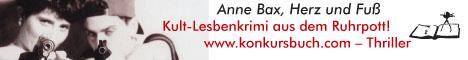 Konkursbuchverlag