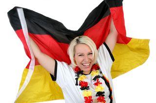 EM-Qualifikationsspiel: Deutschland – Rumänien 5:0