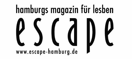 Escape Hamburg