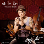 Steffi List Cover Stille Zeit