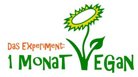 Das Experiment: 30 Tage Vegan – Jetzt haben wir den Salat!