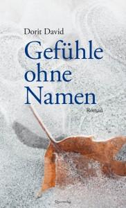 Buchcover Gefuehle_ohne_Namen