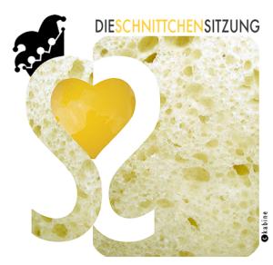 Logo Die SchnittchenSitzung