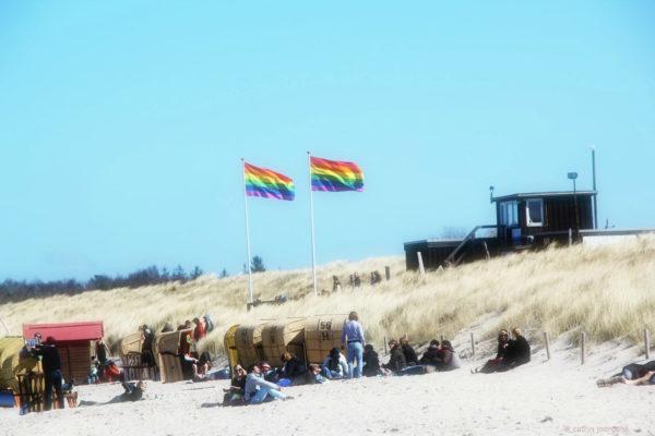 L-Beach 2013 – phenomenelle Impressionen