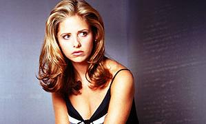 Ausgekillt – 10 Jahre her, das Ende der TV-Serie Buffy