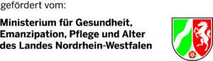 Foerderlogo_NRW_MGEPA_CMYK