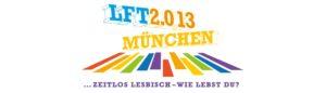 LFT 2013