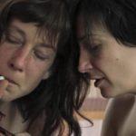 Zwei Mütter Foto: Friede Clausz