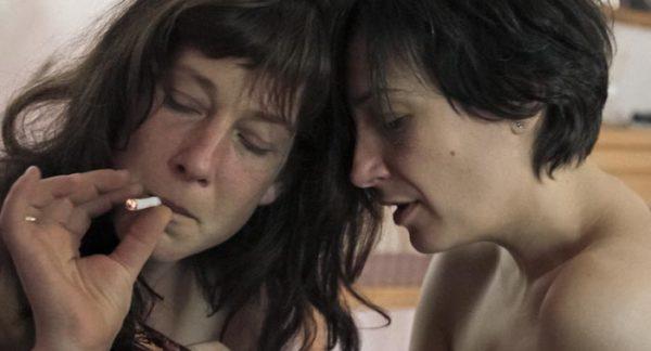 Jetzt im Kino: Zwei Mütter