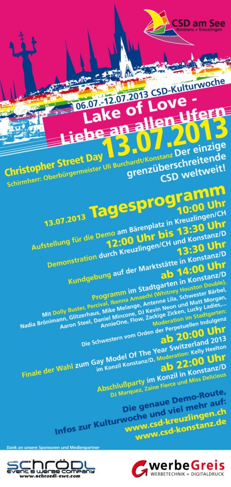 CSD-Flyer-2013-Konstanz