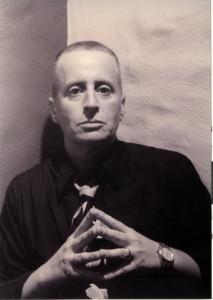 Leslie Feinberg 1997
