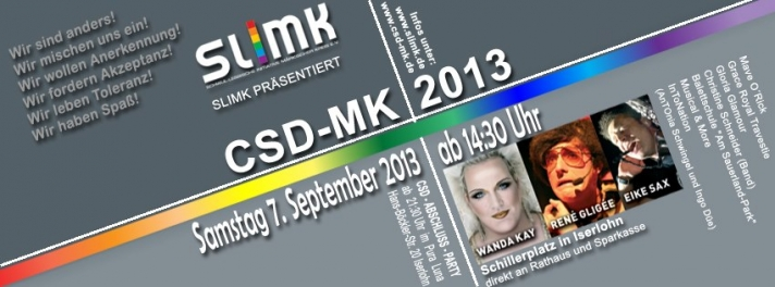 csd-mk-Iserlohn