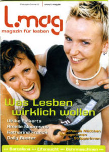 Cover lmag 01/2003