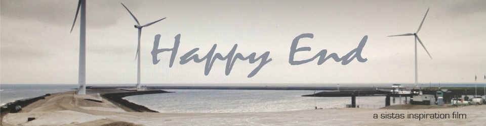Header Happy End Kampagne