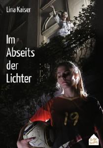 Buchcover Im Abseits der Lichter