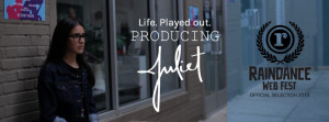 Producing Juliet