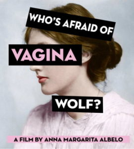 Who's afraid of Vagina Wolf, Bild: Verleih