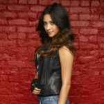 pretty_little_liars_emily2