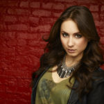 pretty_little_liars_spencer